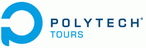 logo_polytech.jpg