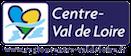 region_centre_transparent_1.png